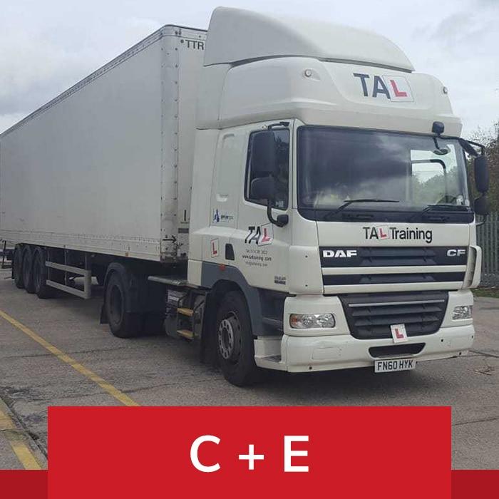 C1-+-E-Driver-Training