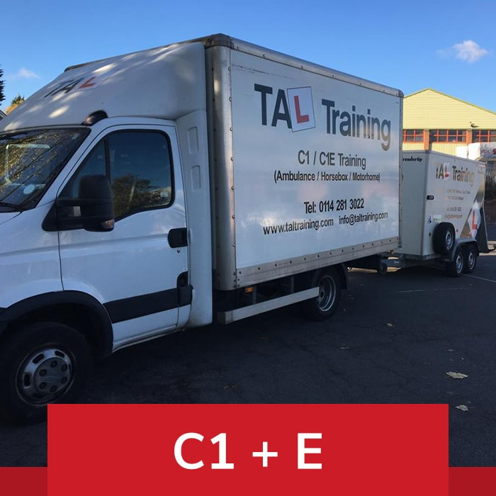 Category-C1-+-E-Driver-Training