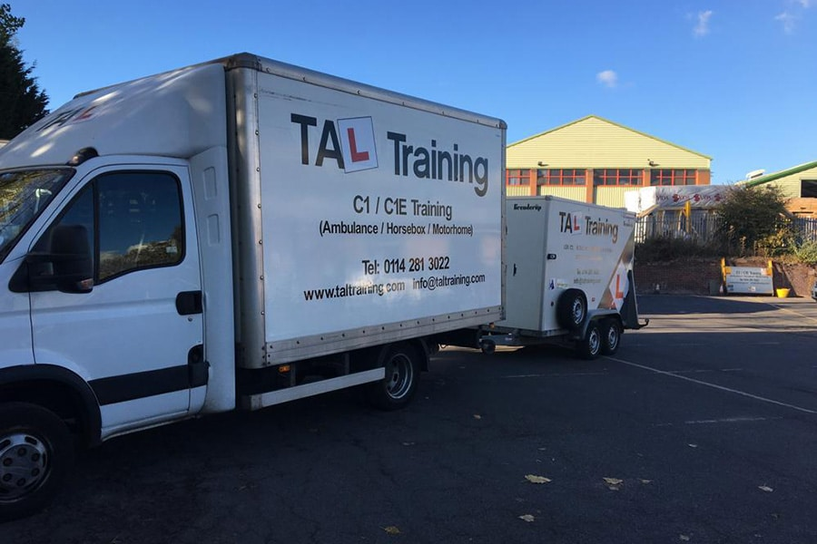 Category-C1+-E-Training-Sheffield
