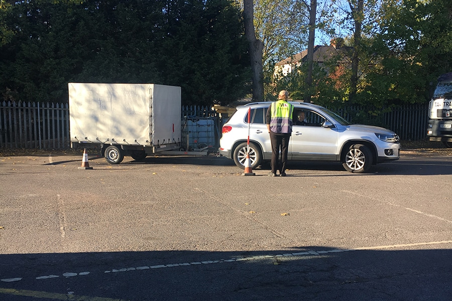 Driver-Training-towing-a-caravan-or-trailer
