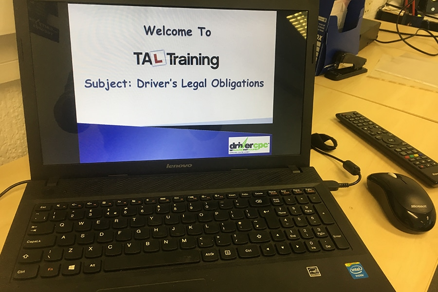 South-Yorkshire-CPC-Training